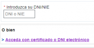 Introduzca-DNI-o-certificado-electronico