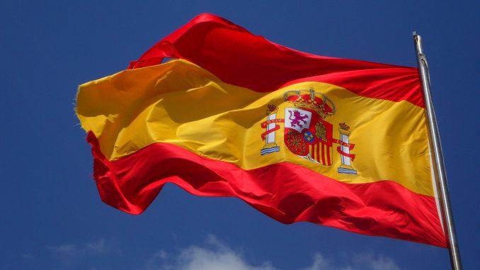 deducciones-espana-comunidad-renta-